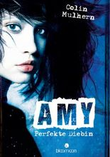 Amy - Perfekte Diebin