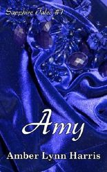 Amy (Sapphire Tales)