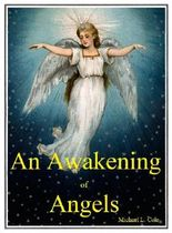 An Awakening of Angels