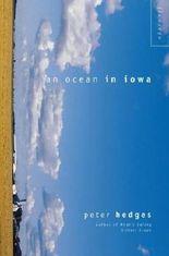 An Ocean in Iowa