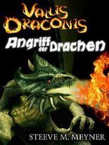 Angriff der Drachen (VALLIS DRACONIS)