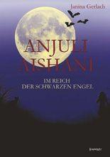 Anjuli Aishani
