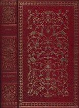 Anna Karenina I. Die Meisterwerke der russischen Literatur.