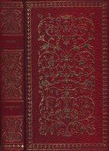 Anna Karenina II. Die Meisterwerke der russischen Literatur.