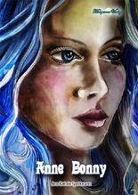 Anne Bonny - Piratenleben