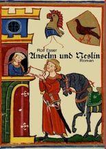 Anselm und Neslin
