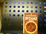 Archaelogia Mundi : Byzanz