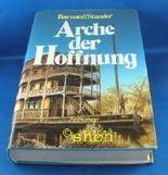 Arche der Hoffnung : Arztroman.