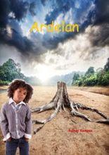 Ardelan