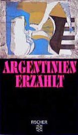 Argentinien erzählt