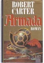 Armada . Historischer Roman ; 3471772251