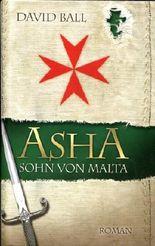 Asha : Sohn von Malta [q4t)