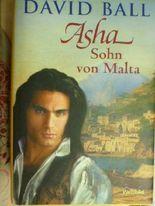 Asha. Sohn von Malta.