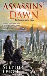 Assassins' Dawn