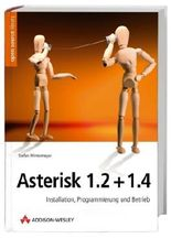Asterisk 1.2+1.4