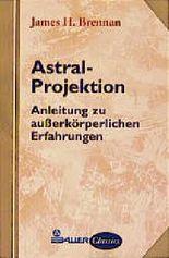 Astral-Projektion