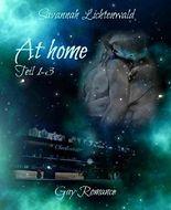 At home - Teil 1-3