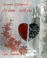 At home - with you