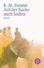 Auf der Suche nach Indien