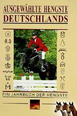 Ausgewählte Hengste Deutschlands 2004/2005