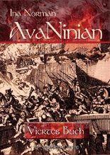 AvaNinian - Viertes Buch