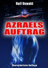 Azraels Auftrag