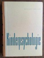 Kinderpsychologie