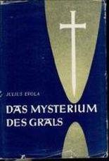 Das Mysterium des Grals