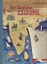 Der Gast aus Kalkutta