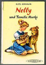 Nelly und Familie Murks