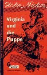Virginia und die Puppe