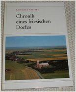 Chronik eines friesischen Dorfes