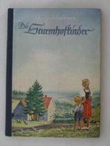 Die Sturmhofkinder