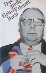 Das grosse Heinz-Erhardt-Buch