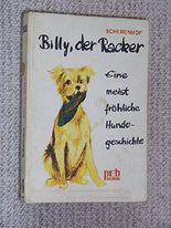 Billy, der Racker
