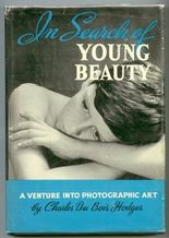 In Search of Young Beauty