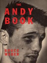 The Andy Book