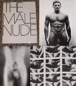 The Male Nude: A Survey in Photography