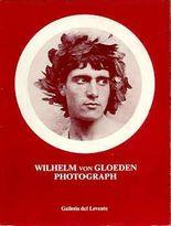 Wilhelm von Gloden: L'Arte di Gloeden