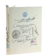 Heinrich Maria Ledig-Rowohlt Zuliebe: Festschrift Zu Seinem 60. Geburtstag Am 12. Marz 1968