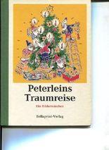 Peterleins Traumreise - Ein Bildermärchen