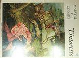 Tintoretto (I Maestri Del Colore 17)