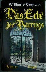 Das Erbe der Barrings
