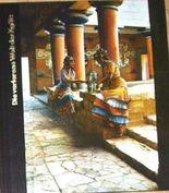 Die verlorene Welt der Ägäis - Die Frühzeit des Menschen