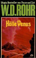 Hölle Venus