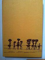 Im Reich der Bidjogo. Geheimnisvolle Inseln in Westafrika - mit 25 Abbildungen auf Fafeln und 1 Karte. 1. Auflage.