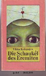 Die Schaukel des Eremiten., Phantastische Erzählungen,