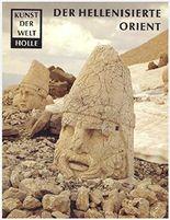 Der Hellenisierte Orient