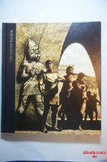 Die ersten Reiche ( Reihe Die Frühzeit des Menschen)