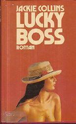 Lucky Boss : Roman.